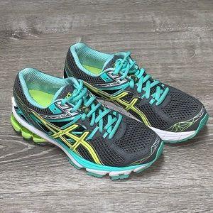 ASICS gt-1000 women's running shoes